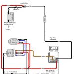 1985 Gm Alternator Wiring   Wiring Diagram Data   Gm 4 Wire Alternator Wiring Diagram