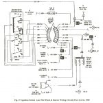 1987 Dodge Ram 150 Wiring Diagram | Manual E Books   Dodge Ram Wiring Harness Diagram