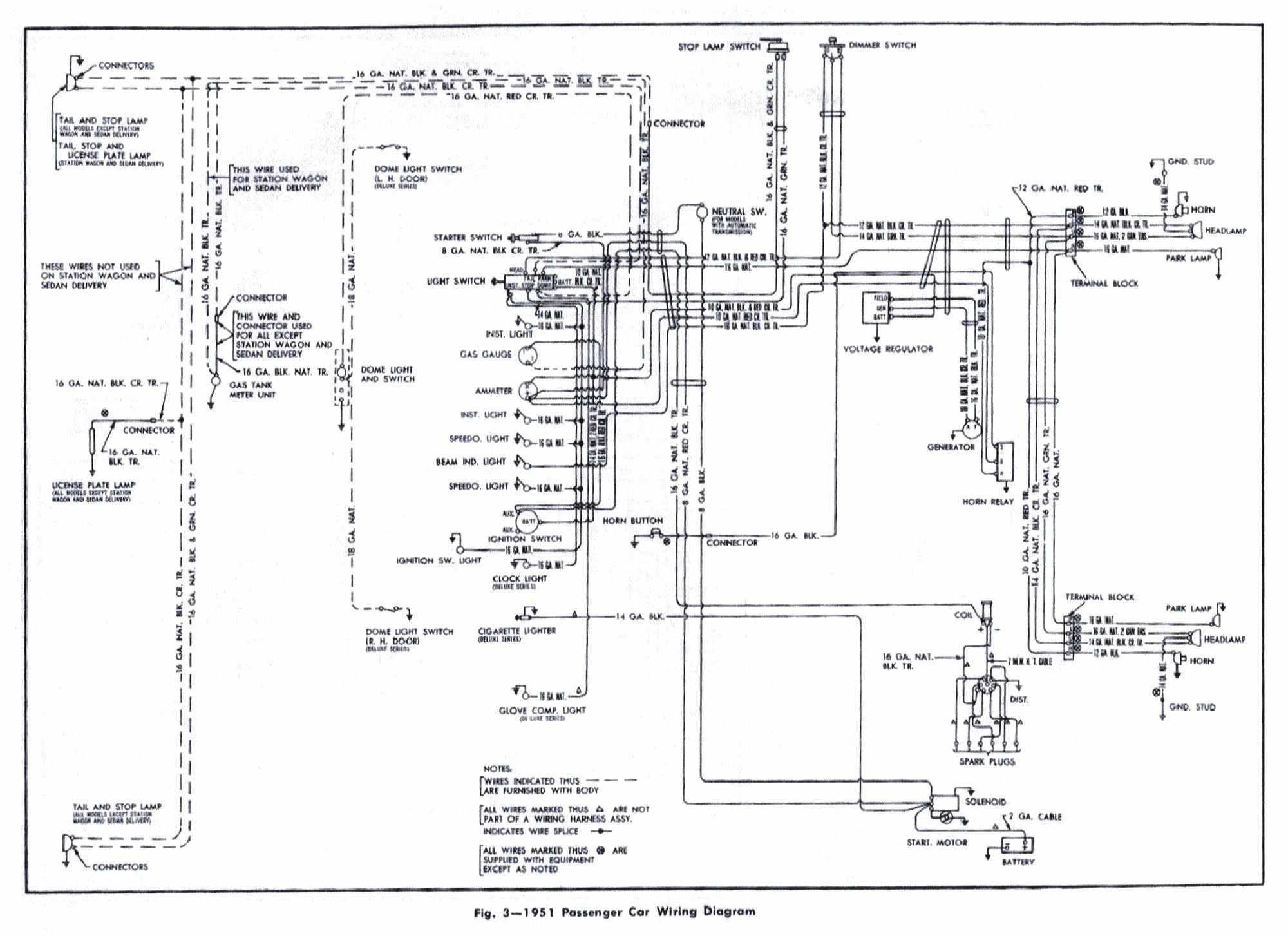 S10 Wiring Diagram Pdf - Wiring Diagram Data Oreo