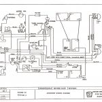 1989 Ezgo Marathon Wiring Diagram Resistor | Wiring Diagram   Ezgo Marathon Wiring Diagram