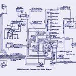 1989 Ezgo Marathon Wiring Diagram   Schema Wiring Diagram   Ezgo Marathon Wiring Diagram