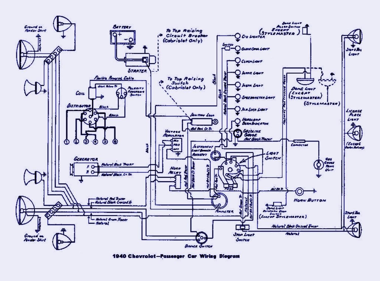 1989 Ezgo Marathon Wiring Diagram - Schema Wiring Diagram - Ezgo Marathon Wiring Diagram