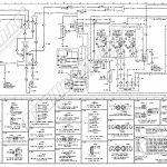 1991 F150 Radio Wiring Diagram Within 1985 Ford Ranger Zhuju – Ford   Ford F150 Wiring Harness Diagram