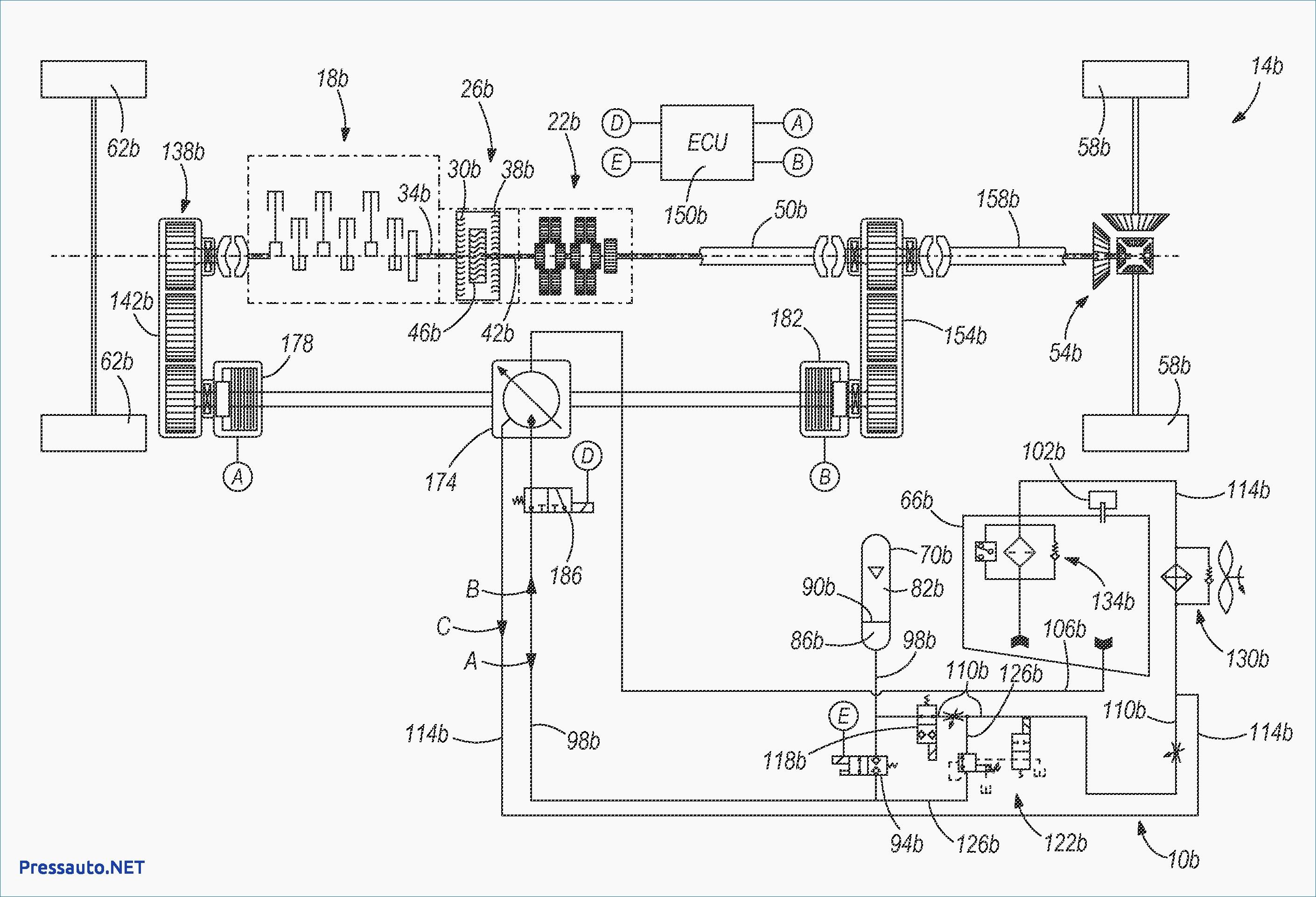1991 International Truck Wiring Diagram | Manual E-Books - International Truck Wiring Diagram
