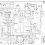 1992 Fleetwood Bounder Wiring Diagram | Manual E Books   Bounder Motorhome Wiring Diagram