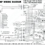 1994 Chevy Truck Brake Light Wiring Diag   Panoramabypatysesma   1994 Chevy Truck Brake Light Wiring Diagram