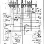 1994 Chevy Truck Brake Light Wiring Diagram Best Of Chevy Wiring   1994 Chevy Truck Brake Light Wiring Diagram