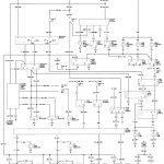 1994 Jeep Wrangler Wiring Diagram   Wiring Diagram Explained   Jeep Wrangler Wiring Diagram