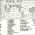 1994 Pontiac Bonneville Fuse Box   Wiring Diagram Data   2004 Pontiac Grand Prix Radio Wiring Diagram