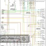 1995 7 3 Powerstroke Wiring Schematic   Modern Design Of Wiring   7.3 Powerstroke Wiring Diagram