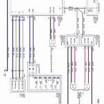 1995 Fleetwood Rv Wiring Diagram   Trusted Wiring Diagram   Fleetwood Rv Wiring Diagram