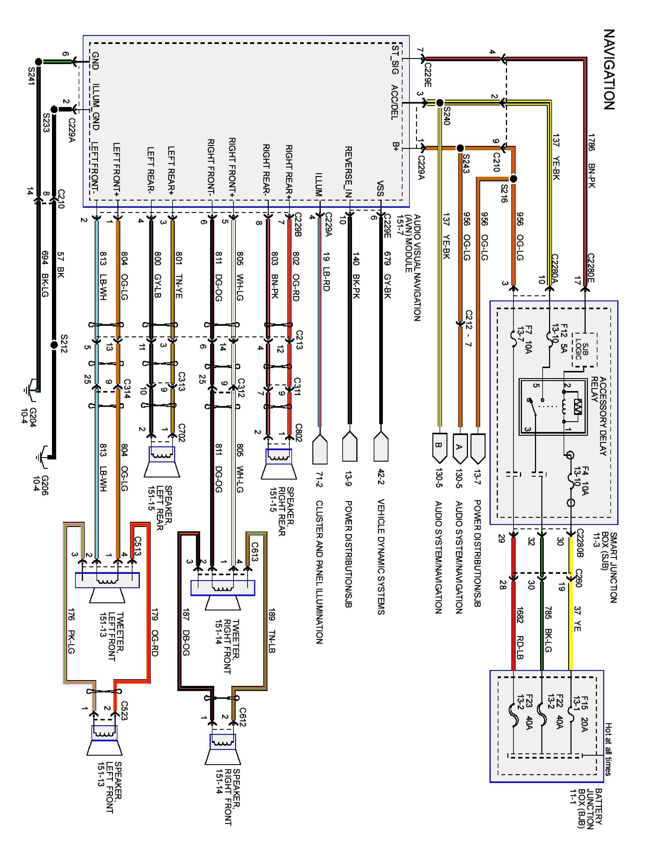 Ford F 250 Radio Diagram Wiring Diagrams Site Rich Private Rich Private Geasparquet It