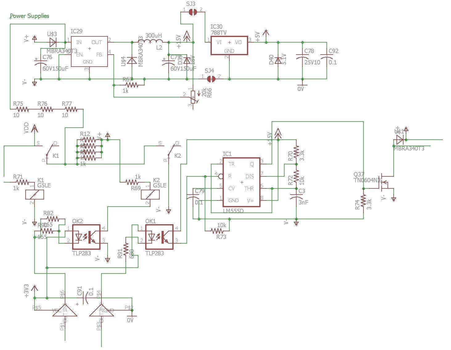 1995 Jeep Wrangler Wiring Diagram | Electrick Wiring Diagram @co - Hoverboard Wiring Diagram