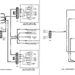 1997 Chevy Tail Light Wiring Diagram | Manual E Books   Tail Light Wiring Diagram