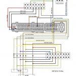 1997 Dodge Ram Stereo Wiring Diagram Data Fine 2007 1500 Harness On   1999 Dodge Ram 1500 Radio Wiring Diagram