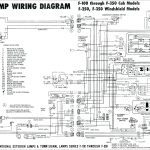1999 Bmw 328I Radio Wiring Diagram   Pickenscountymedicalcenter   Mercedes Benz Radio Wiring Diagram