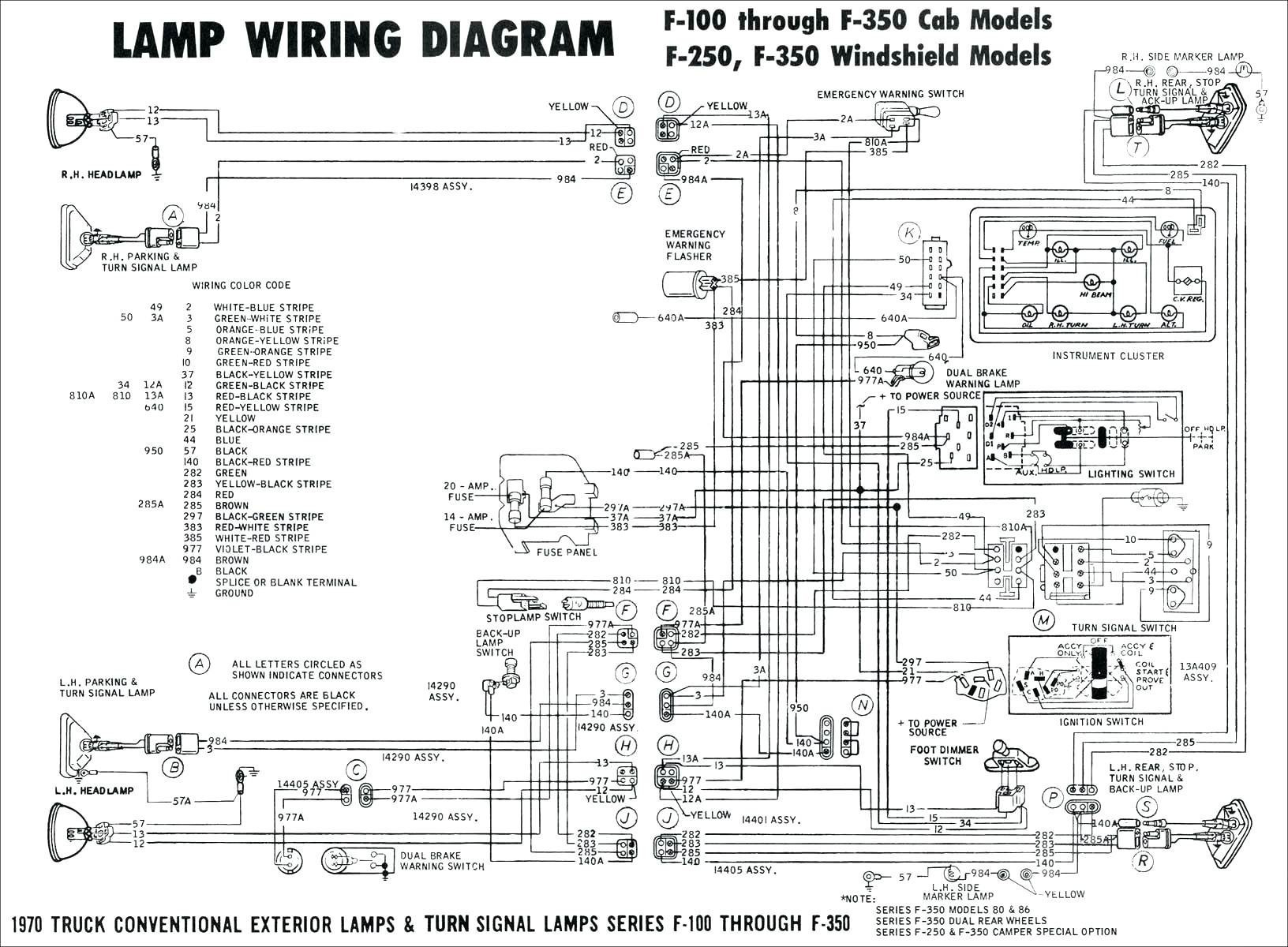 1999 Bmw 328I Radio Wiring Diagram - Pickenscountymedicalcenter - Mercedes Benz Radio Wiring Diagram
