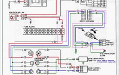 1999 Dodge Ram 1500 Radio Wiring Diagram