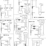 1999 Fleetwood Rv Wiring Diagram   Wiring Diagram Data   Fleetwood Rv Wiring Diagram