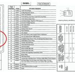 1999 Ford F53 Wiring Diagram Cruisecontrol   Great Installation Of   Ford F53 Motorhome Chassis Wiring Diagram