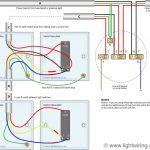 2 Circuit 3 Terminal Lamp Socket Wiring Diagram | Wiring Library   2 Circuit 3 Terminal Lamp Socket Wiring Diagram