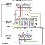 2 Din Car Stereo Wiring Diagram | Manual E Books   7010B Stereo Wiring Diagram