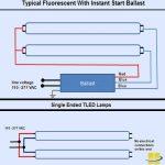 2 Lamp T8 Ballast Wiring Diagram | Wiring Diagram   2 Lamp T8 Ballast Wiring Diagram