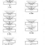 2 Ohm Speaker Wiring Diagram | Manual E Books   Speaker Wiring Diagram