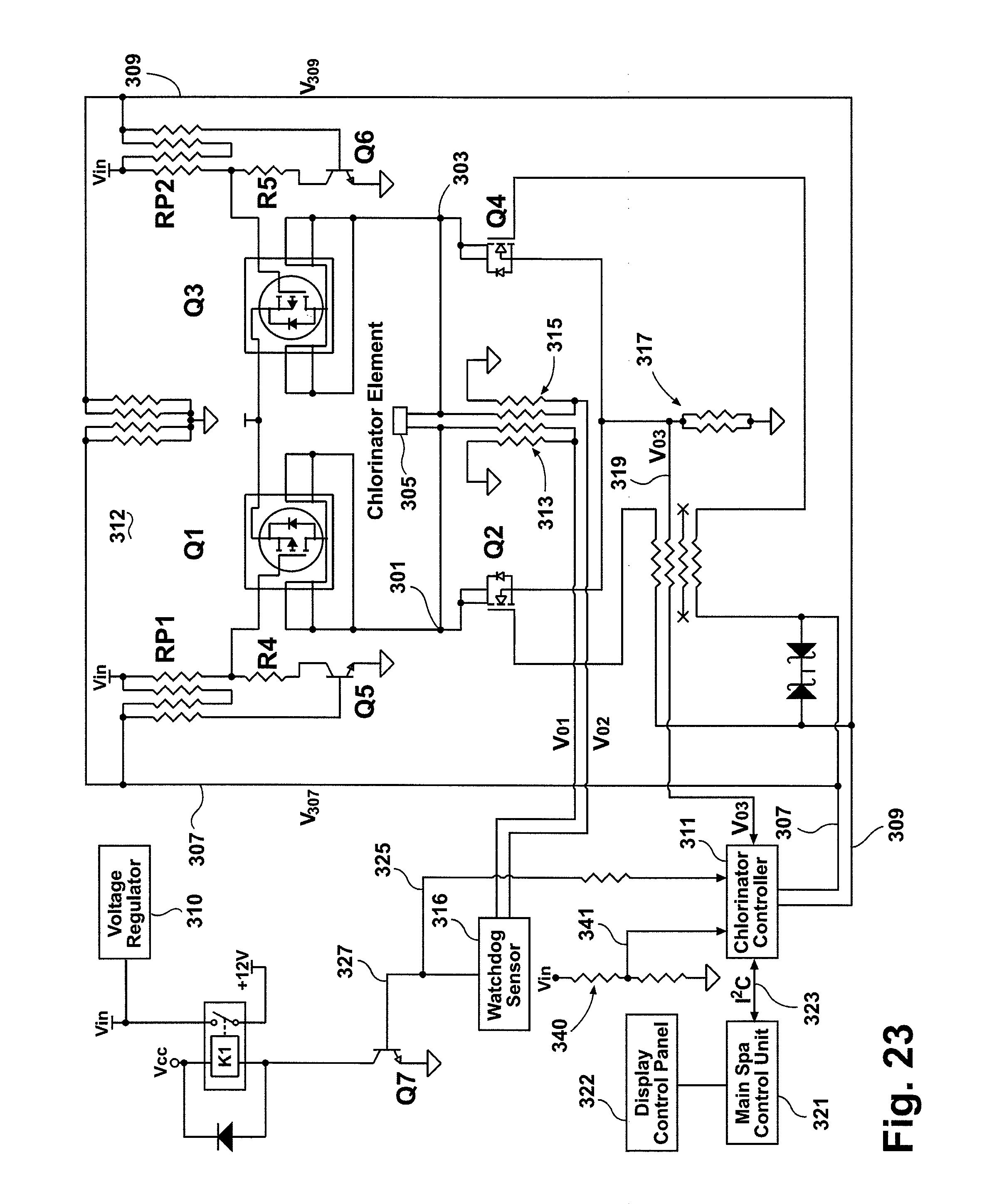 2 Pole Gfci Breaker Wiring Diagram | Wiring Diagram - 2 Pole Gfci Breaker Wiring Diagram