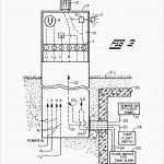 2 Wire Submersible Pump Wiring Diagram | Wiring Library   2 Wire Submersible Well Pump Wiring Diagram