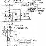 2 Wire Submersible Well Pump Wiring Diagram And How To A Wiring For   3 Wire Submersible Well Pump Wiring Diagram