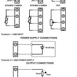 2 Wire Submersible Well Pump Wiring Diagram   Webtor   2 Wire Submersible Well Pump Wiring Diagram