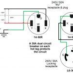 20 Amp Twist Lock Plug Wiring Diagram | Manual E Books   3 Prong Twist Lock Plug Wiring Diagram