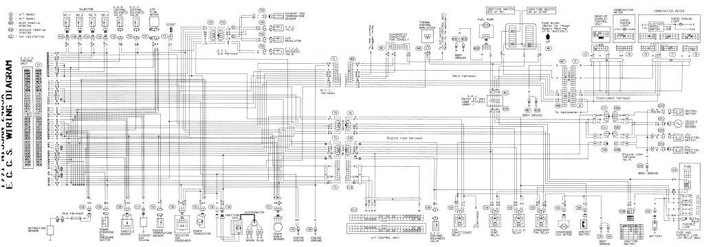 1996 Bluebird Bus Wiring Diagram Full Hd Version Wiring Diagram Taubdiagram Radd Fr