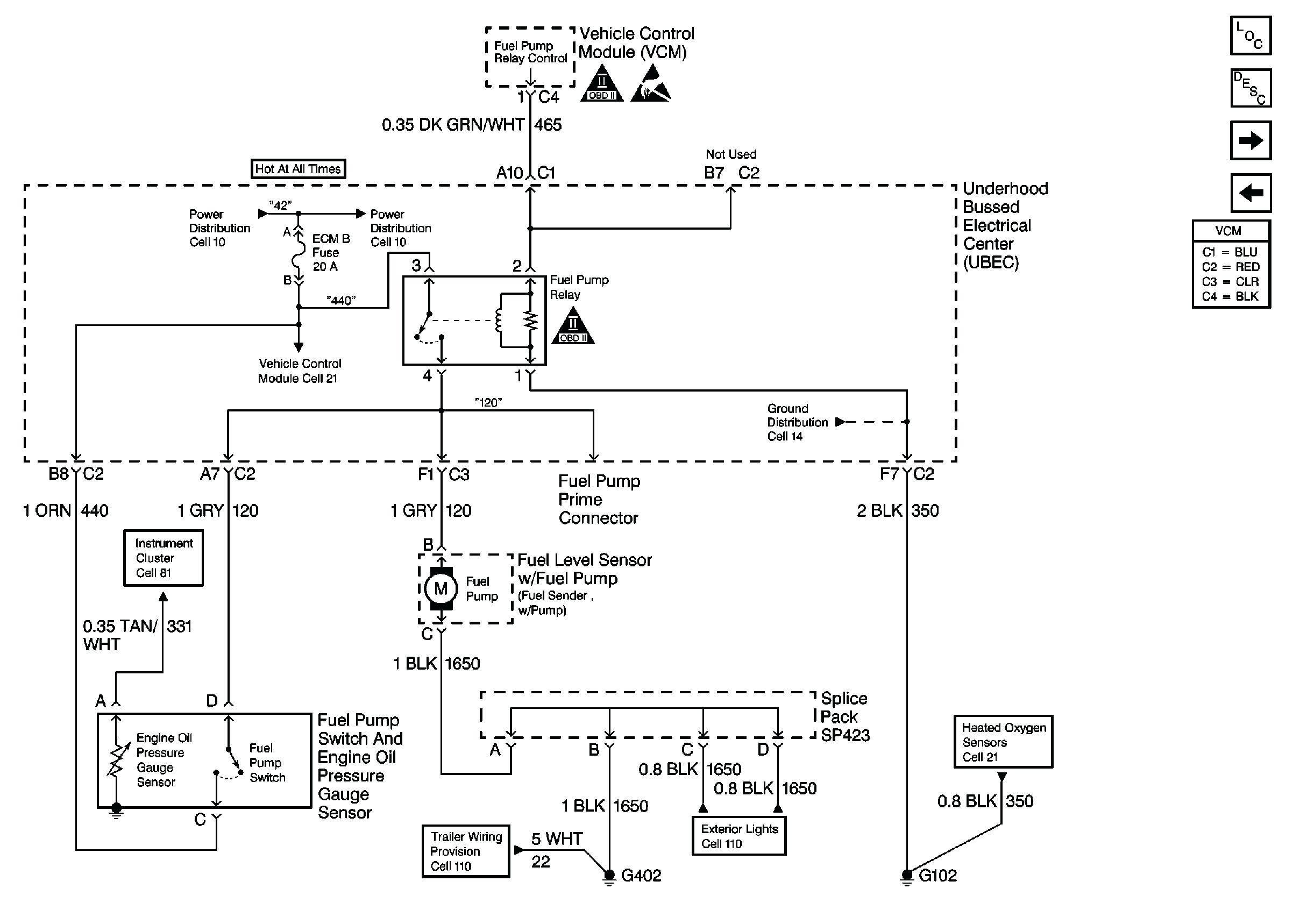 2000 Chevy Blazer Radio Wiring Diagram - All Wiring Diagram Data - 2000 Chevy S10 Wiring Diagram