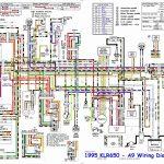 2000 Chevy Silverado Wiring Diagram Color Code Best Of Gmc Trailer   2000 Chevy Silverado Wiring Diagram Color Code