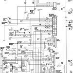 2000 Ford F150 Starter Solenoid Wiring Diagram | Wiring Diagram   Ford F250 Starter Solenoid Wiring Diagram