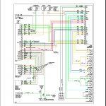 2001 Chevy Cavalier Stereo Wiring | Schematic Diagram   2004 Chevy Cavalier Stereo Wiring Diagram