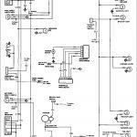 2001 Chevy Truck Alternator Wiring   Manual E Books   1997 Chevy Silverado Wiring Diagram