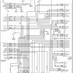 2001 Ford Ranger Radio Wiring Diagram Fresh Engine Fuel Pump 2008   2003 Ford Explorer Radio Wiring Diagram