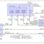 2001 Pt Cruiser Cooling Fan Wiring Diagram   Best Wiring Library   2006 Pt Cruiser Cooling Fan Wiring Diagram
