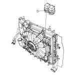 2001 Pt Cruiser Cooling Fan Wiring Diagram   Wiring Library   2006 Pt Cruiser Cooling Fan Wiring Diagram