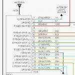 2002 Ford Explorer Radio Wiring Diagram | Wiring Diagram   2002 Ford Explorer Radio Wiring Diagram