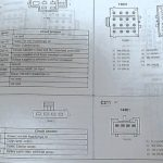 2002 Ford Ranger Electrical Wiring Diagrams Manual Factory Oem Book   2002 Ford Explorer Wiring Diagram