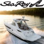 2002 Sea Ray 400 Wiring Schematic | Wiring Diagram   Sea Ray Boat Wiring Diagram