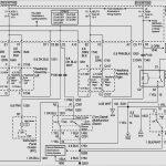 2002 Trailblazer Wiring Diagram 2005 Chevy Trailblazer Stereo Wiring   2005 Chevy Trailblazer Stereo Wiring Diagram