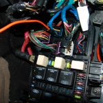 2003 5.4 Expadtion No Fuel Pressure   Ford Truck Enthusiasts Forums   Ford Fuel Pump Relay Wiring Diagram