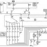 2003 Chevy Tahoe Door Lock Wiring Diagram Diagrams Schematics Within   2003 Chevy Silverado Trailer Wiring Diagram
