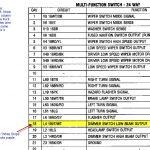 2003 Dodge Ram 3500 Fuse Box Location | Wiring Diagram   99 Dodge Ram Headlight Wiring Diagram