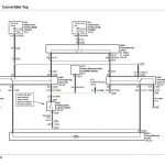 2003 Mustang Wiring Diagram   Electrical Schematic Wiring Diagram •   2001 Ford Mustang Spark Plug Wiring Diagram